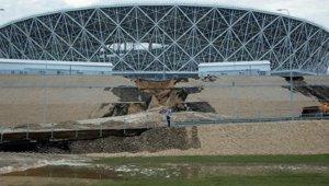 stadium_071818.jpg