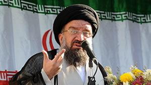 ahmad-khatami11.jpg
