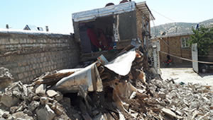 earthquake-kermanshah-119.jpg