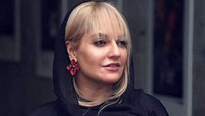 googoosh_072118.jpg