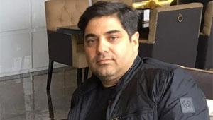Shahram_Jazayeri.jpg