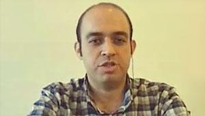 Mohammadali_Abutorabi.jpg