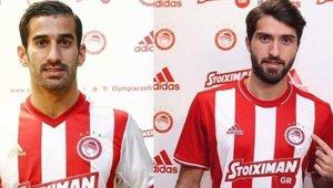 soccer_081018.jpg