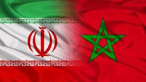 IR_Maroc.jpg