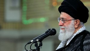khamenei_081318.jpg