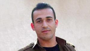 Ramin_Hosseinpanahi.jpg