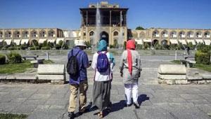 Turists.jpg