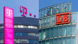 DB_Telecom.jpg