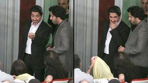 Homayoun_Shajarian_Hejab.jpg