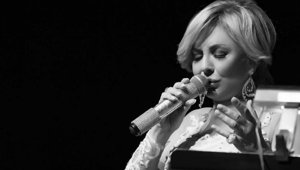 googoosh_081718.jpg