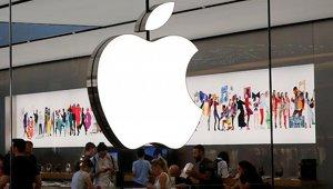 apple_081818.jpg