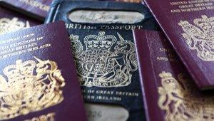 passport_081918.jpg
