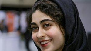 taheri_081918.jpg
