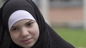 hijab_082318.jpg
