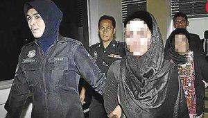 jailed_082318.jpg