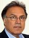 Jahangir-GOlzar-article1.png