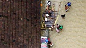 flood_082618.jpg
