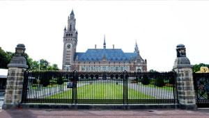 Den_Haag.jpg