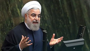 Rouhani_Majles_3.jpg