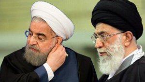 rahbarRouhani_082718.jpg