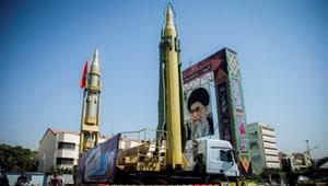 Iran-missles-iraq1.jpg