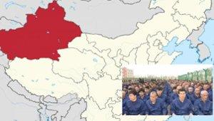 china_090118.jpg