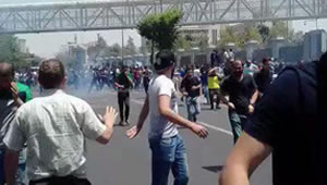 iran-protests1.jpg