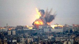 bombing_090518.jpg