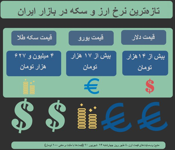 dollar21.jpg