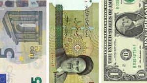 dollarKHodro_090518.jpg