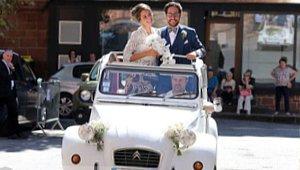 wedding_091018.jpg