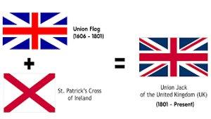 flags_091118.jpg
