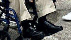 wheelChair_091218.jpg