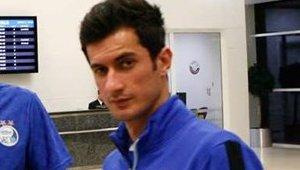 gholamnejad_091418.jpg