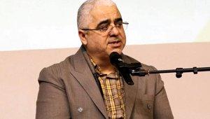 jafarzadeh_091618.jpg