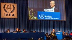 IAEA_091718.jpg
