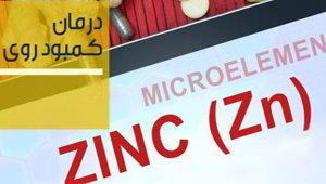 zinc_091918.jpg