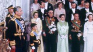 monarchy_092018.jpg