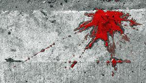 Against_terror.jpg