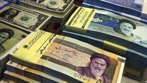 dollar_092518.jpg