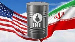 oil_092518.jpg