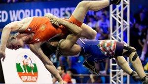 wrestling_092518.jpg