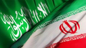 saudi_Iran.jpg