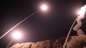 missile_sepah.jpg