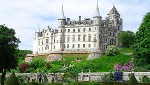castle_100318.jpg