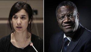 Nobel-peace23.jpg