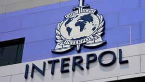 interpol_100518.jpg