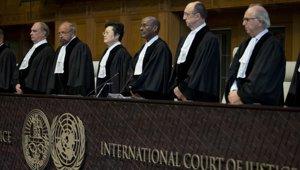 court_100818.jpg