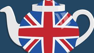 UK_100918.jpg