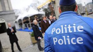 Police_Belgian.jpg